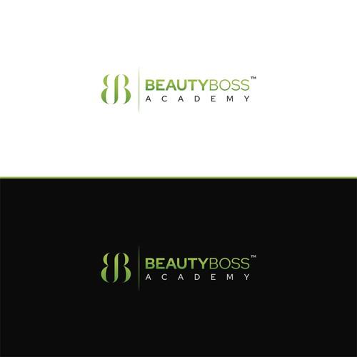 Beauty Boss Academy