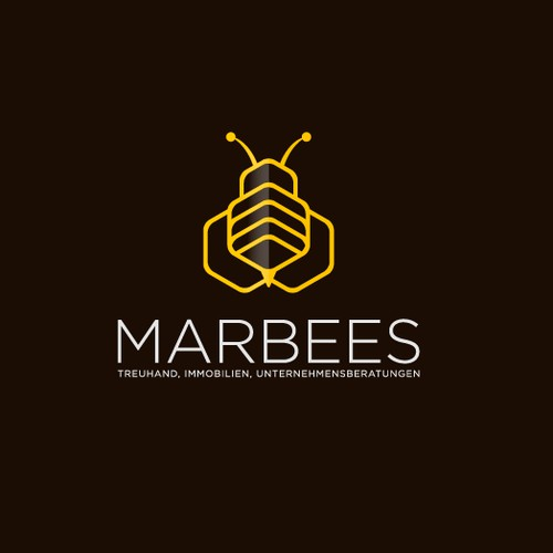 marbees