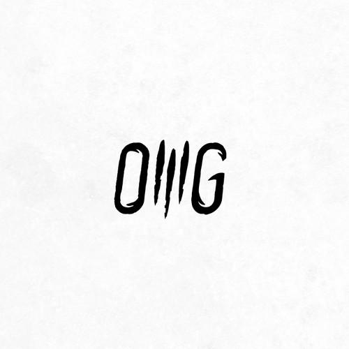 Goth Typeface logo