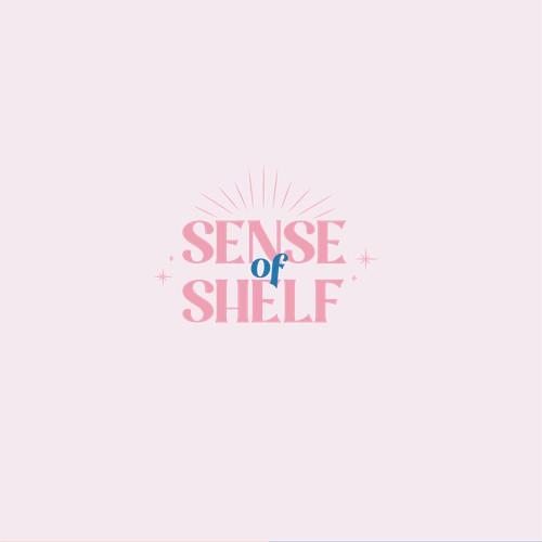 Sense Of Shelf