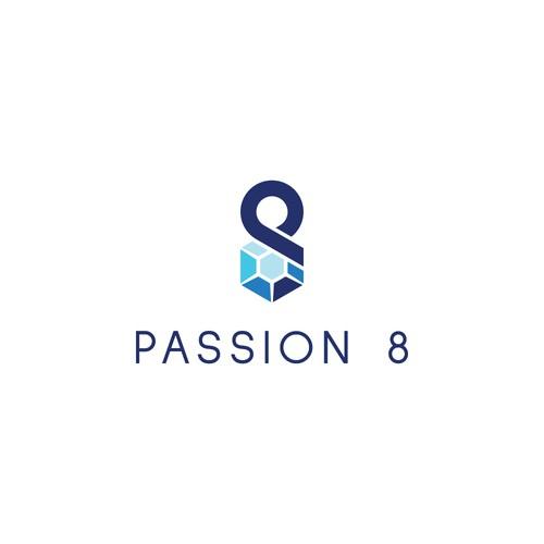 Passion 8 Jewelry