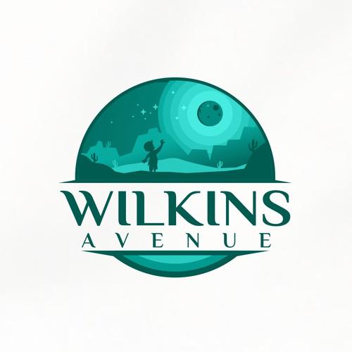 wilkins avenue