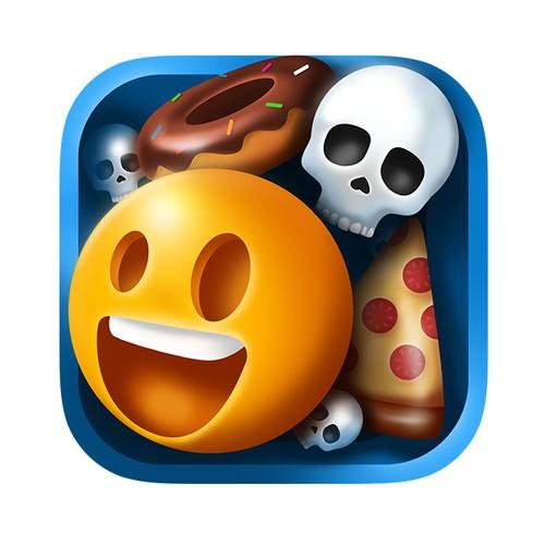 Maze Quest app icon