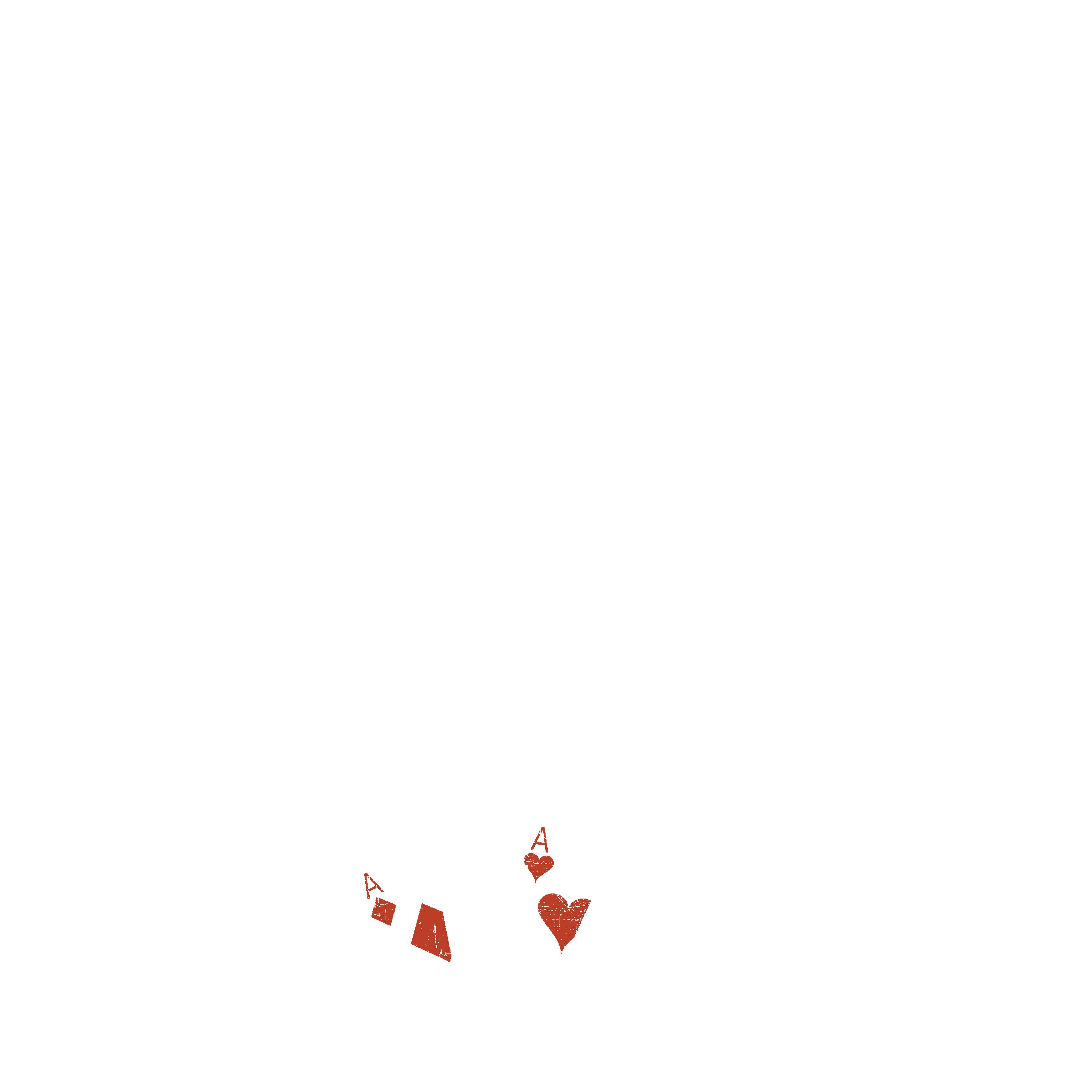 2017 MPB Commodities Annapolis Poker Run T-Shirt