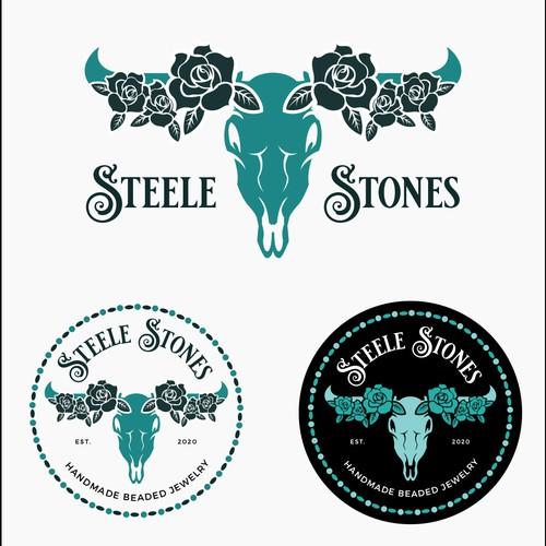 Steele Stones