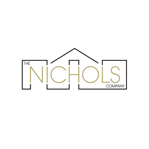 The Nichols Company Logo