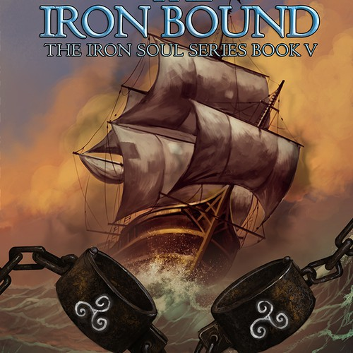 The Iron Bound