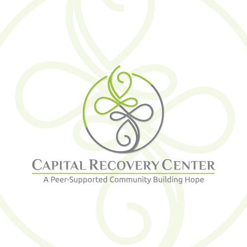 Community & Non-Profit logo design