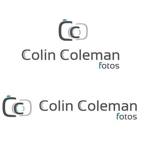 Colin Coleman Fotos