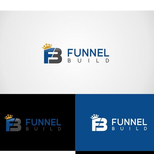 Funnel Build
