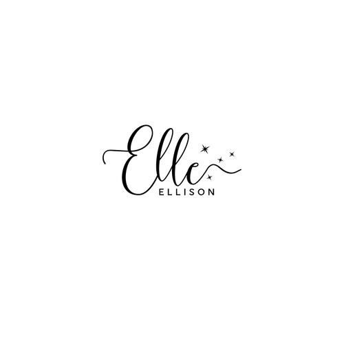 Elle Ellison