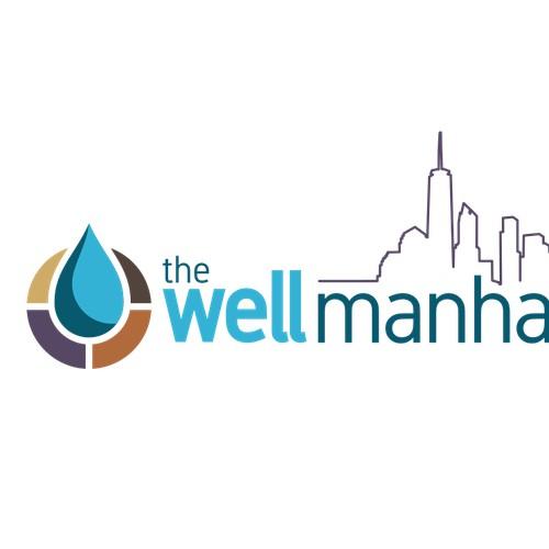 The Well Manhattan