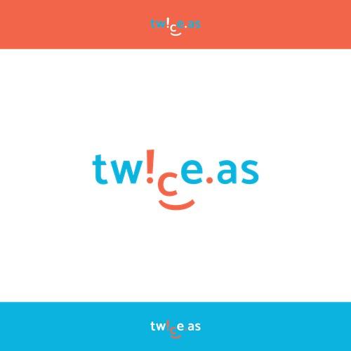 twice.as