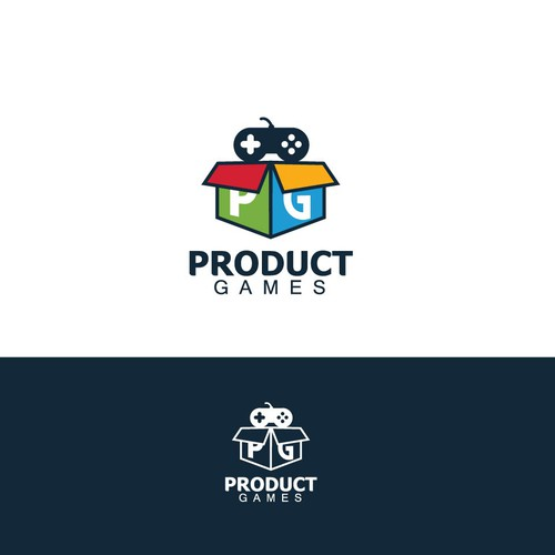 product games