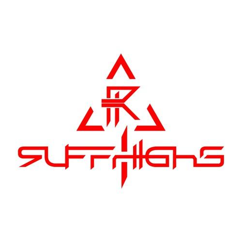 Create a Logo for an upcoming dance music star!