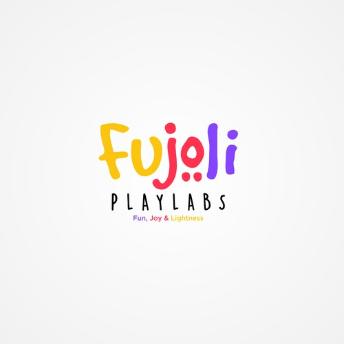 Fujoli Playlabs