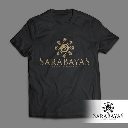 logo Sarabayas