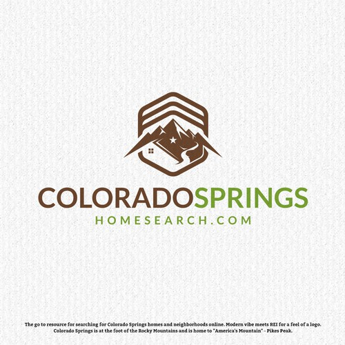 ColoradoSpringsHomeSearch.com
