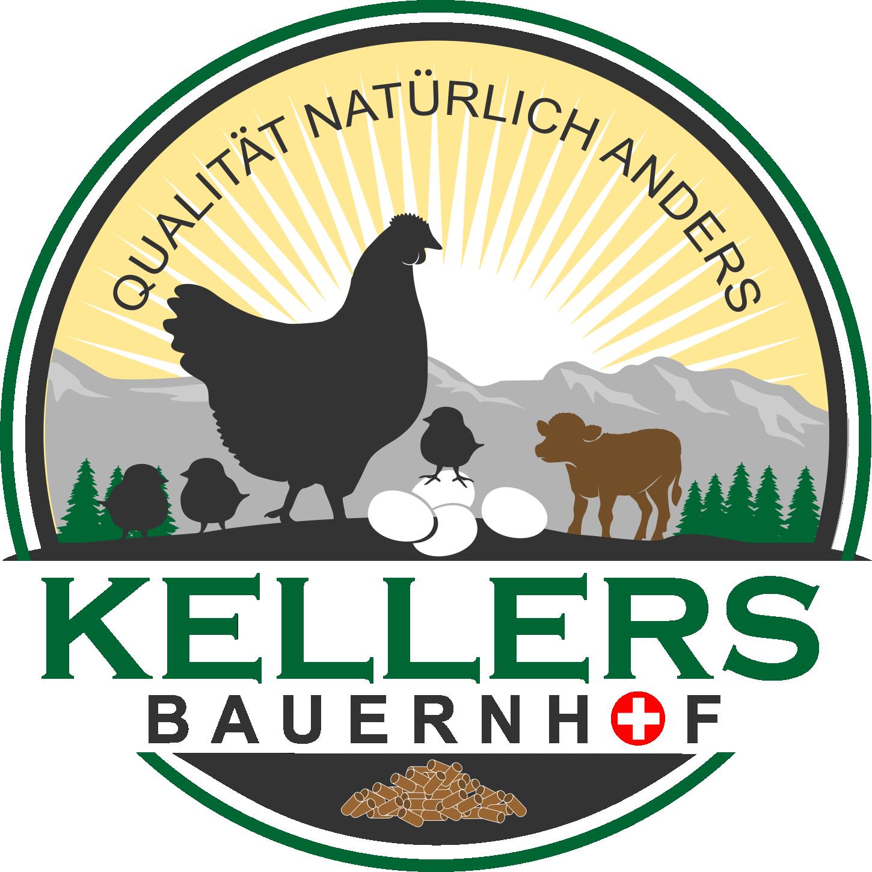 Erstellt ein modernes, auffälliges Logo für einen modernen zeitgerechten Landwirtschaftsbetrieb