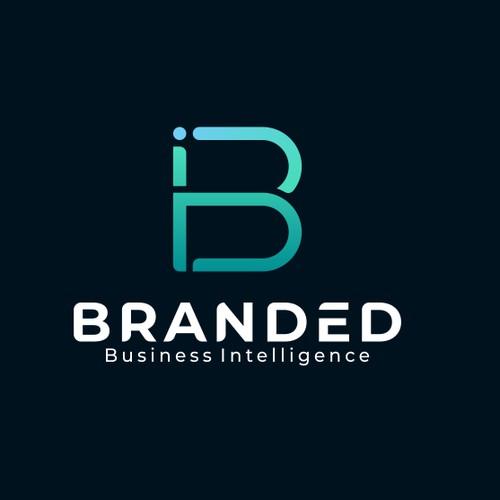 Branded Business Intelligence