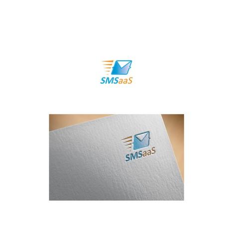 SMSaaS