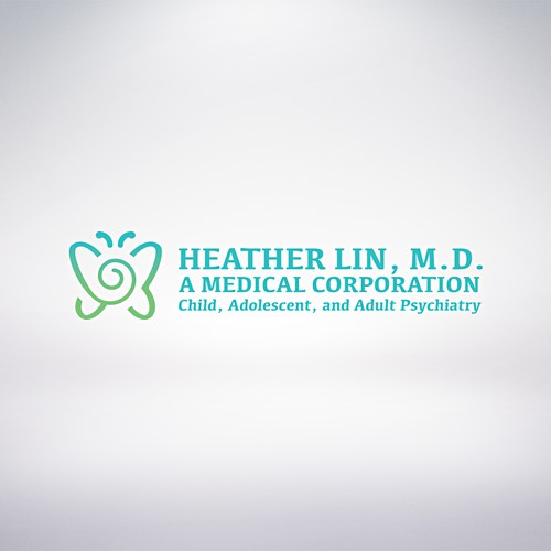 Heather Lin MD