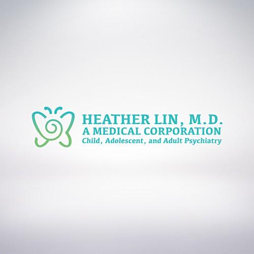 Heather Lin MD