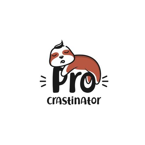 PRO Logo Sign