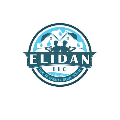 Elidan LLC