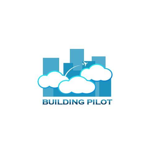Building Pilot