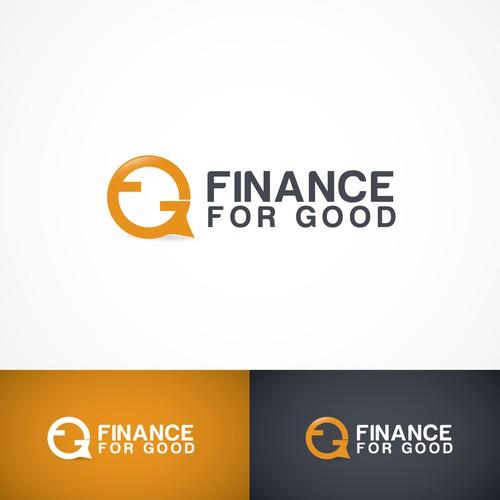Finance For Good