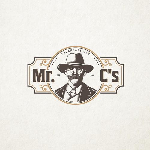 Mr. C's