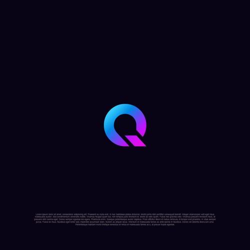 Logo forQeemat