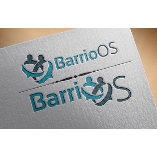 Barrio OS