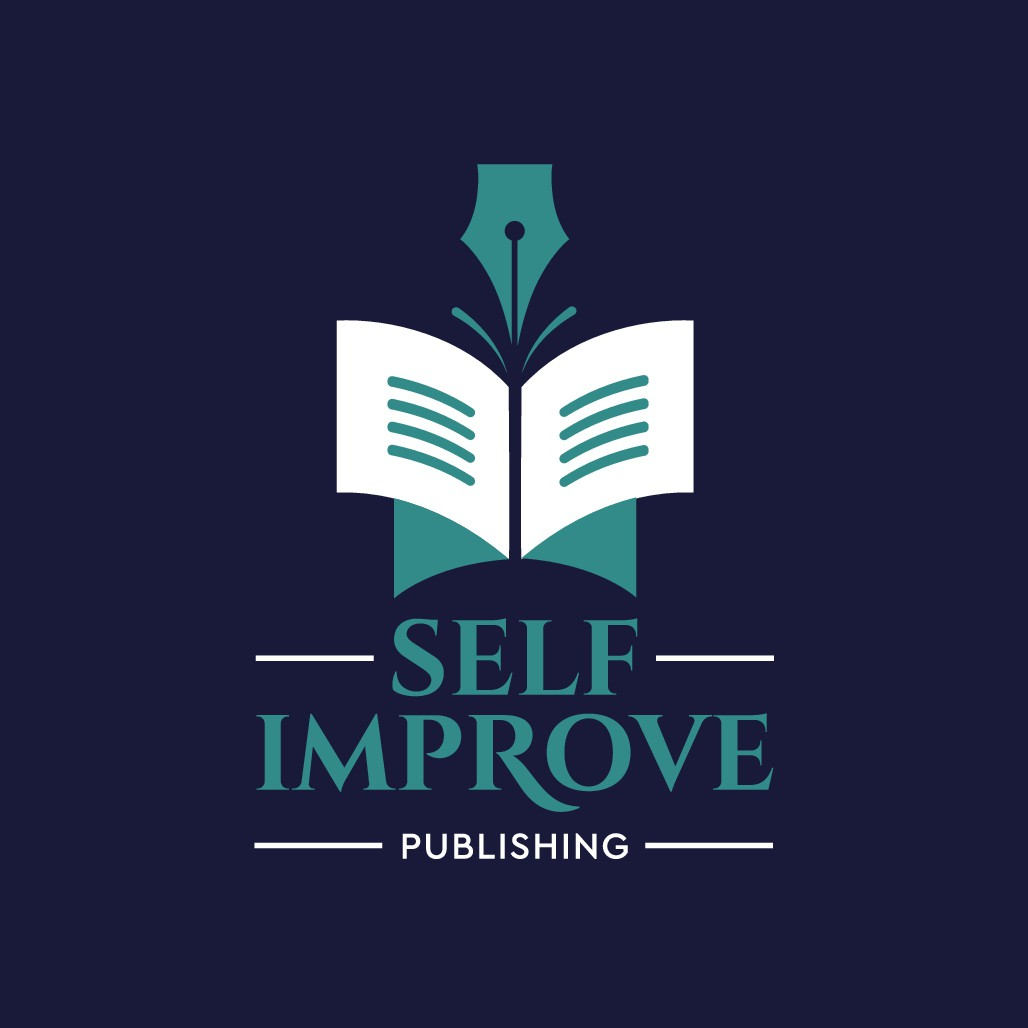 Create Logo for a publishing company