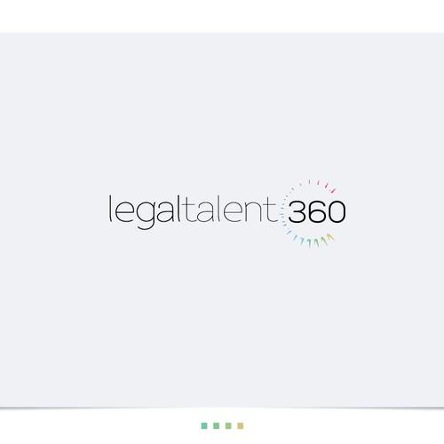 Legal Talent 360