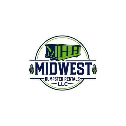 Midwest Dumpster Rentals LLC