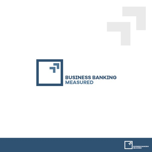 BUSINESS BANKING MEASURED