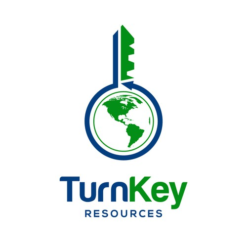 TurnKey-Resources
