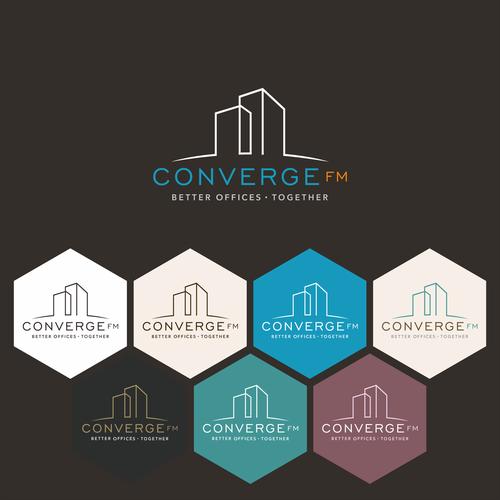 Converge FM