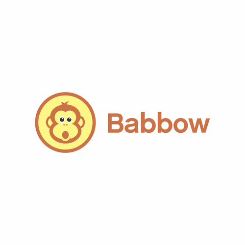 babbow