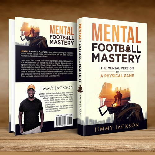 Mental Football Mastery