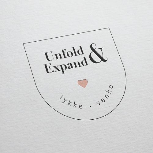 Logo Concept for Business & Consulting for Female Entrepreneurs
