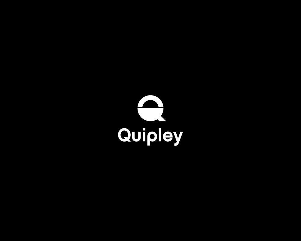 Create a simple, unique, and visually pleasing company logo/mark