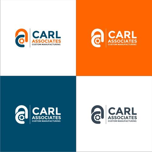 carl associates