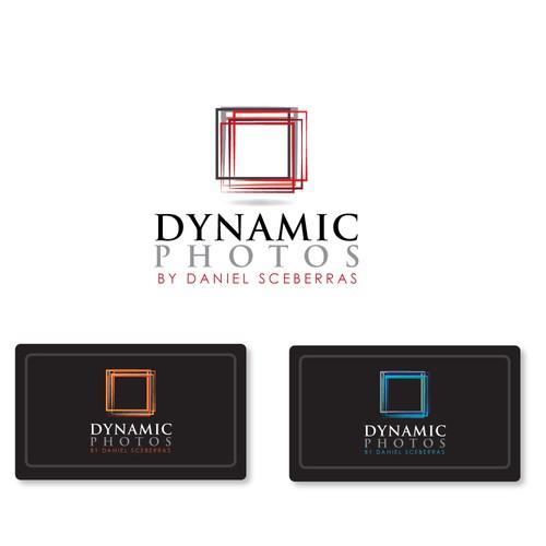 Dynamic Photos