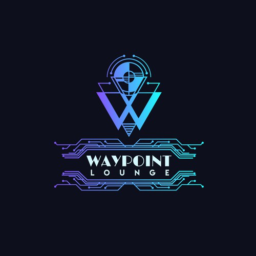 Waypoint Lounge