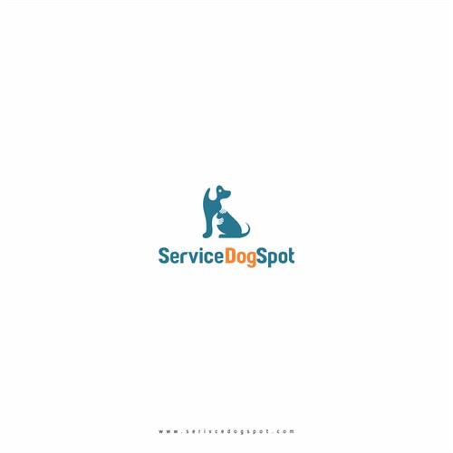 ServiceDogSpot