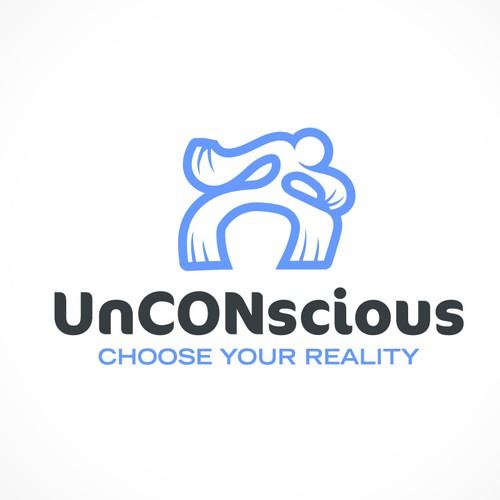 Unconscius