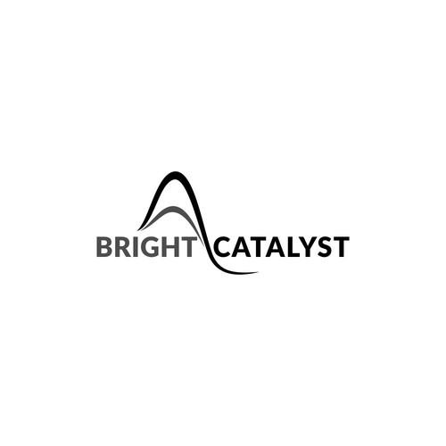 bright catalyst